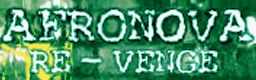 AFRONOVA(FROM NONSTOP MEGAMIX) (RE-VENGE)