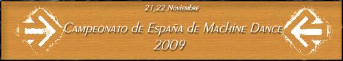 banner CEMD2009